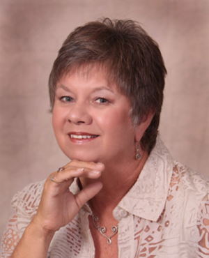 Photo of Diane Cofer