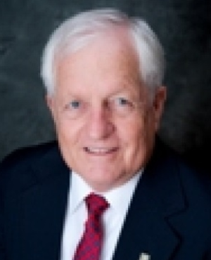 Photo of Karl Wiselogel, CCIM, GAA, GRI